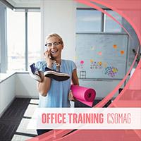 Office training csomag | 19 900 Ft