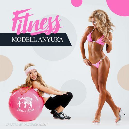 Fitness-Modell-Anyuka-banner-1080x1080px